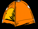 tent-24500_640.png