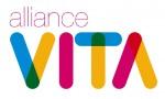 Alliance VITA.JPG